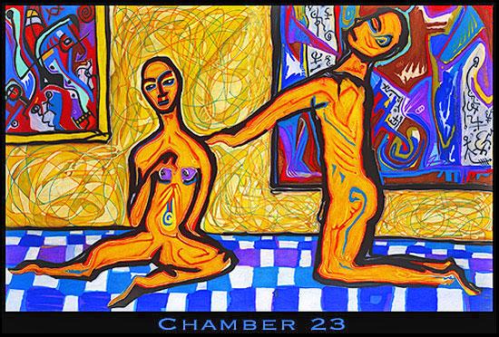 Творчество Окрыляющих (www.wingmakers.com) - Страница 2 Chamber23hr
