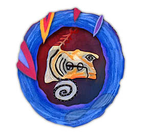 Творчество Окрыляющих (www.wingmakers.com) - Страница 2 Xfstransmissionsgraphic