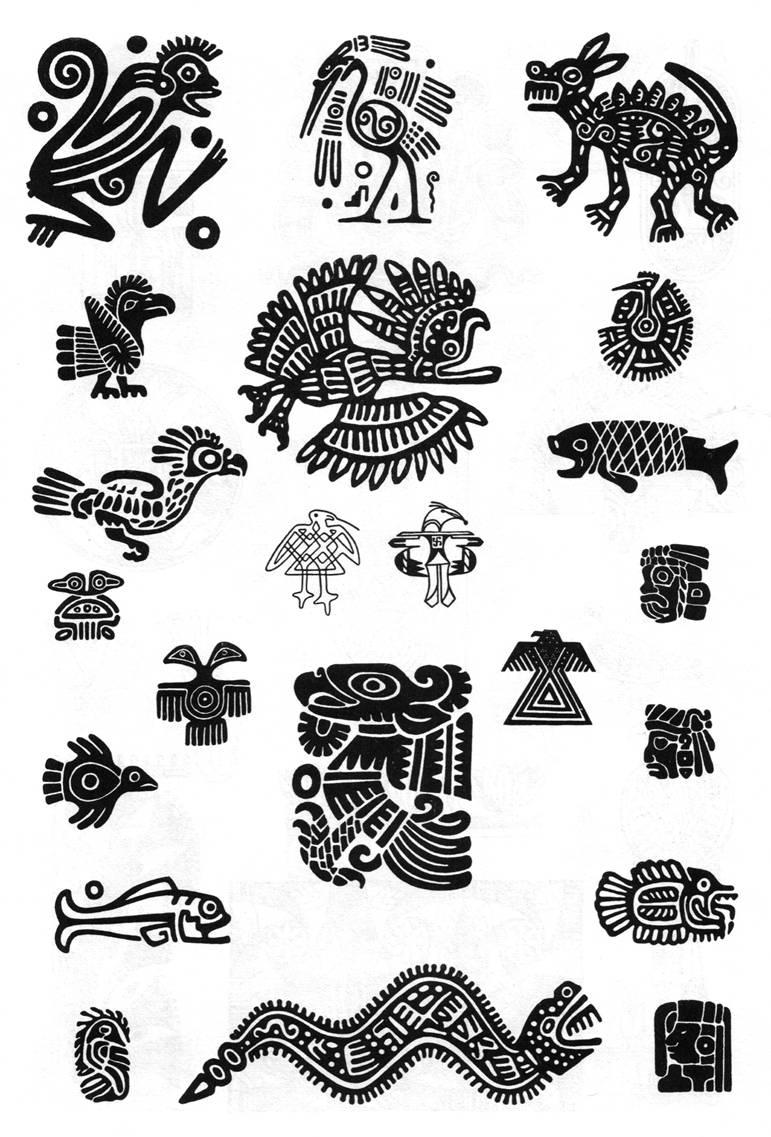 Артефакты и исторические памятники Image001