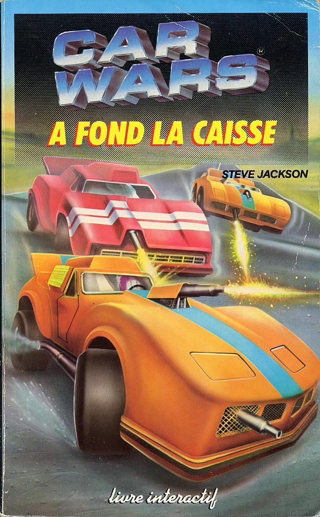 Car Wars 01_a_fond_caisse