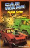 Car Wars 02_panne_seche_small