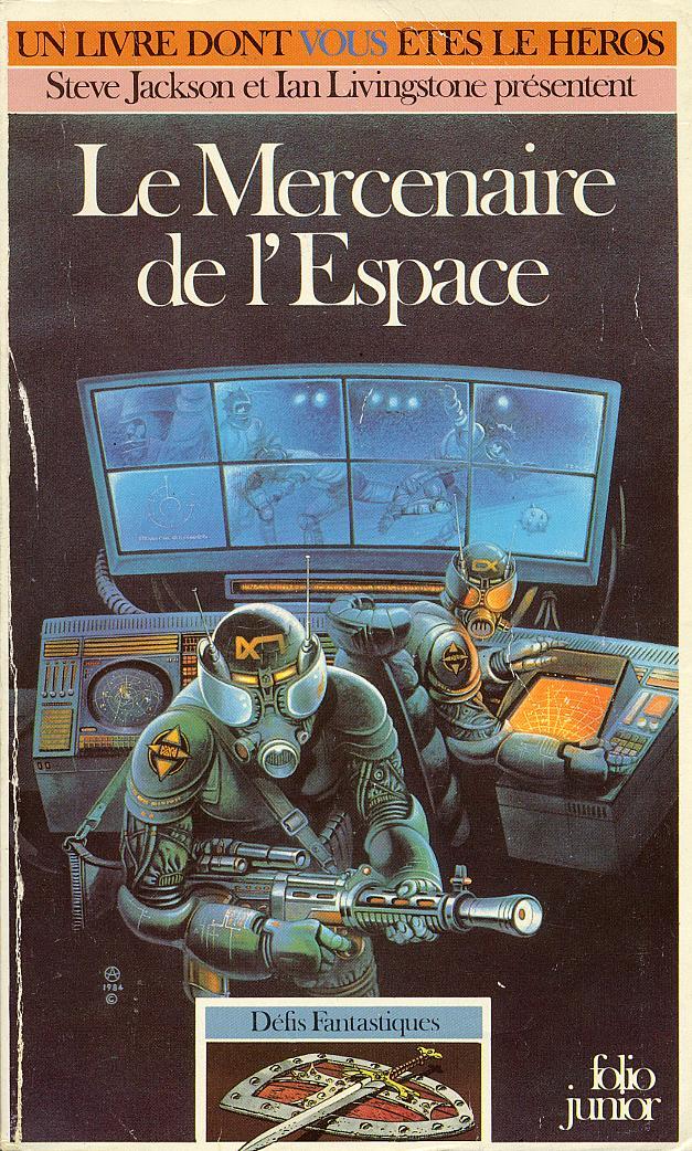 Le Mercenaire de l'Espace 12-Le%20Mercenaire%20de%20l%27Espace