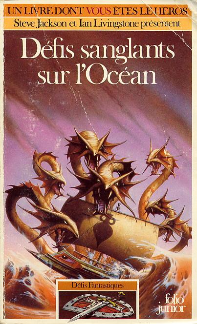 Défis Sanglants sur l'Océan 16_defis_sanglants_ocean