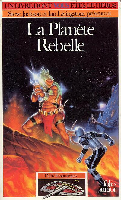 18- La planète rebelle 18_planete%20_rebelle