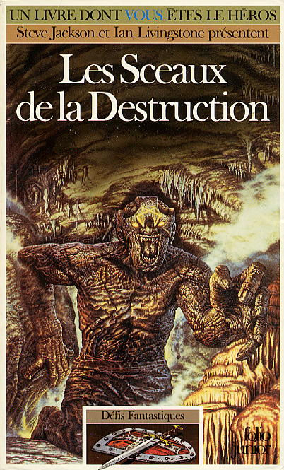 Les Sceaux de la Destruction 23_sceaux_destruction