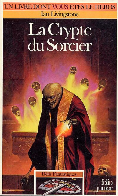 26- La crypte du sorcier 26_crypte_sorcier