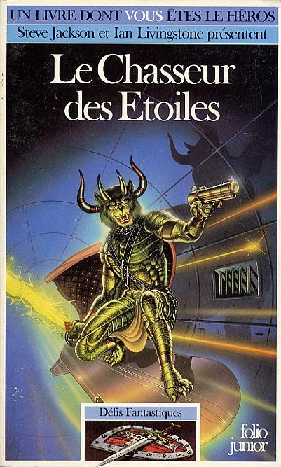 Le Chasseur des Étoiles 27_chasseur_etoiles
