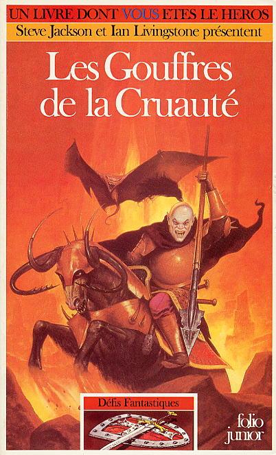 Les Gouffres de la Cruauté 30_gouffres_cruaute