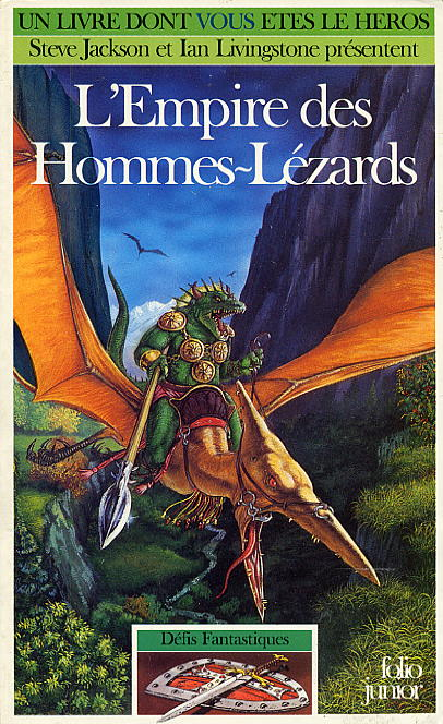 L'Empire des Hommes Lézards 31_empire_hommes_lezards