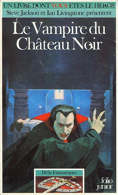 Le Vampire du Château Noir 35_vampire_chateau_noir