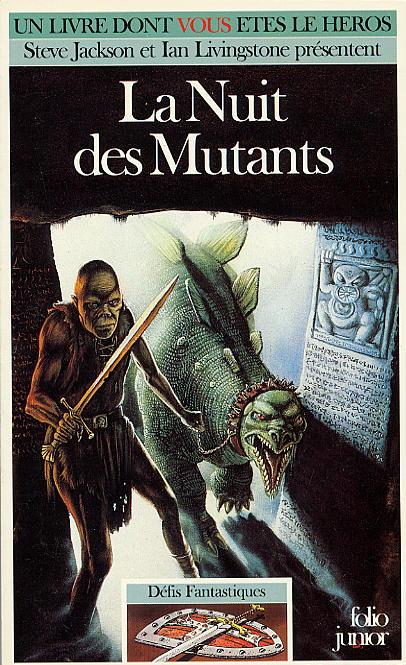 La Nuit des Mutants 36_nuit_mutants
