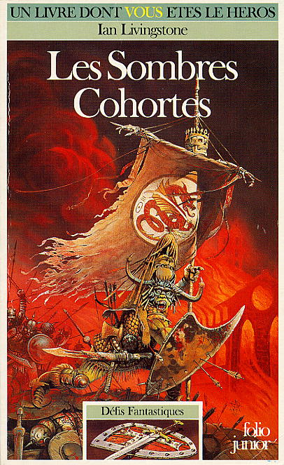 Les Sombres Cohortes 37_sombres_cohortes