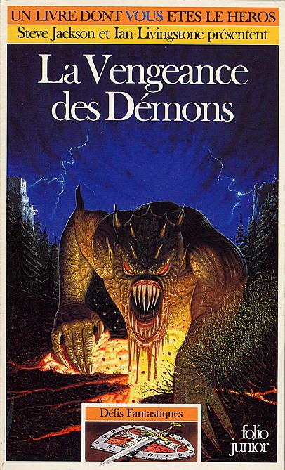 41- La vengeance des démons 41_vengeance_demons