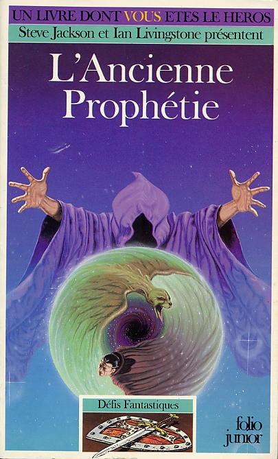 42- L'ancienne prophétie 42_ancienne_prophetie
