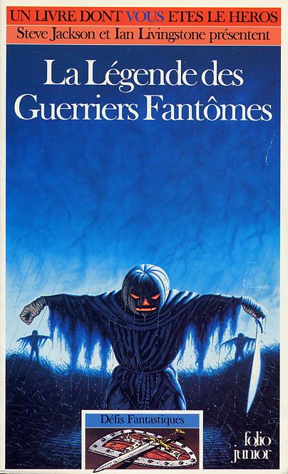 La Légende des Guerriers Fantômes 44_legende_guerriers_fantomes