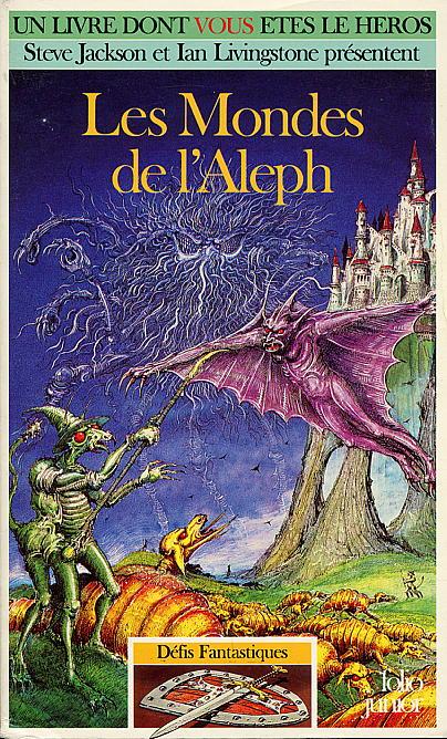 Les Mondes de l'Aleph 48_mondes_aleph