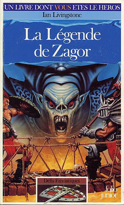 52- La légende de Zagor 52_legende_zagor