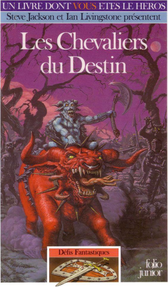 55- Les chevaliers du destin 55_chevaliers_destins