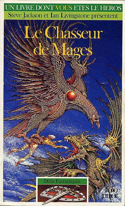 Le Chasseur de Mages 56_chasseur_mages