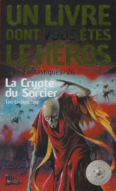 La Crypte du Sorcier 26_crypte_sorcier