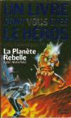 Les différentes versions des DF 18_planete_rebelle_small
