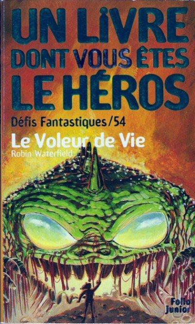 Le Voleur de Vie 54_voleur_vie