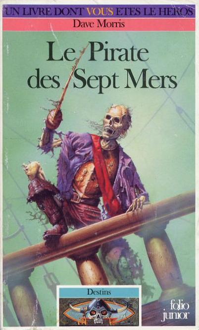 DESTINS 01 - Le pirate des sept mers 01_pirate_sept_mers