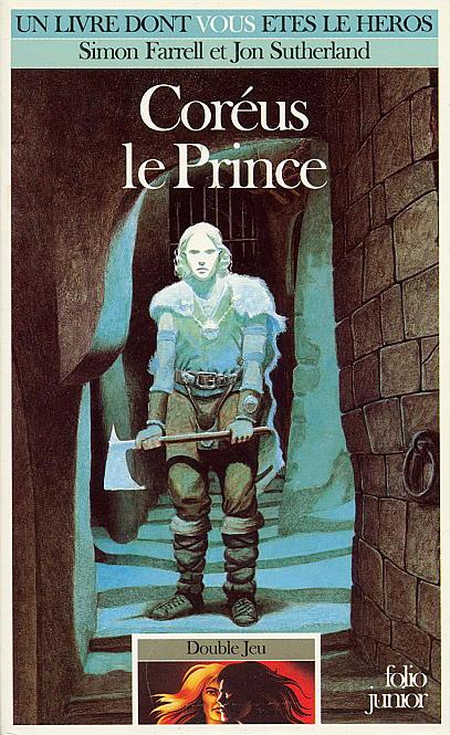 Coréus le Prince & Bardik le Voleur 03_coreus_prince