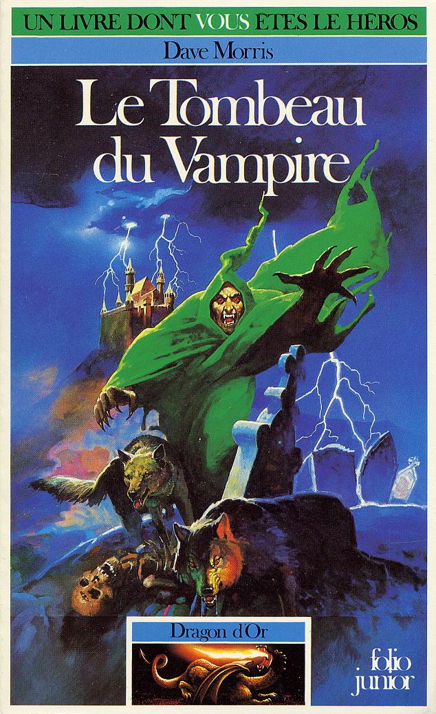 Dragon d'Or 01- le tombeau du vampire 01_tombeau_vampire