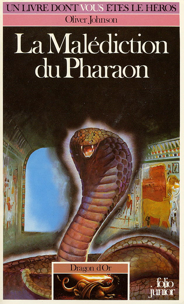Dragon d'Or 04- La malédiction du pharaon 04_malediction_pharaon