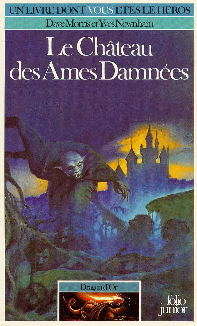 Dragon d'Or 05- le château des âmes damnées 05_chateau_ames-damnees