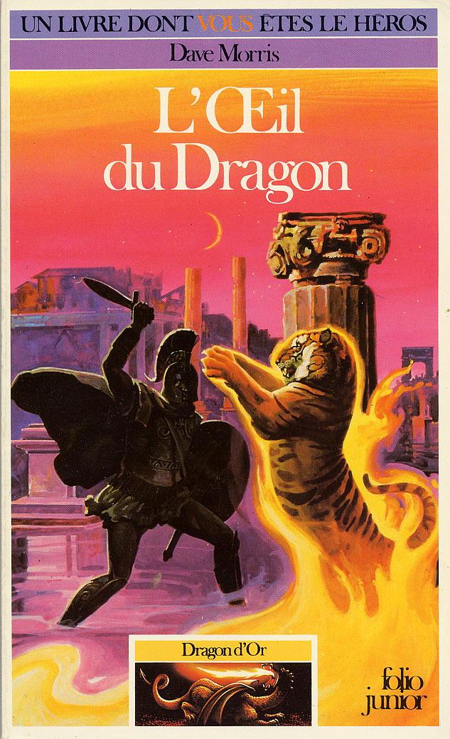 Dragon d'Or 06- L'oeil du dragon 06_oeil_dragon