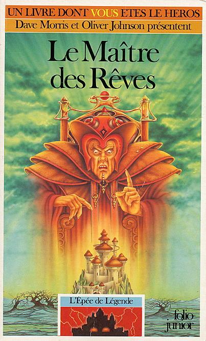 2 - Le Maître des Rêves 02_maitre_reves