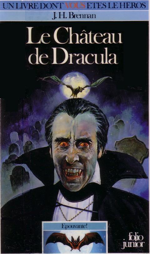 EPOUVANTE 01 - Le château de Dracula 01_chateau_dracula