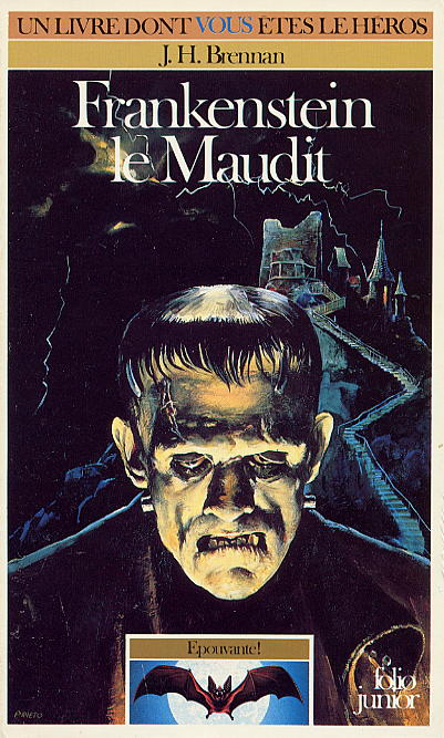 Épouvante ! 2 - Frankenstein le Maudit 02_frankenstein_maudit