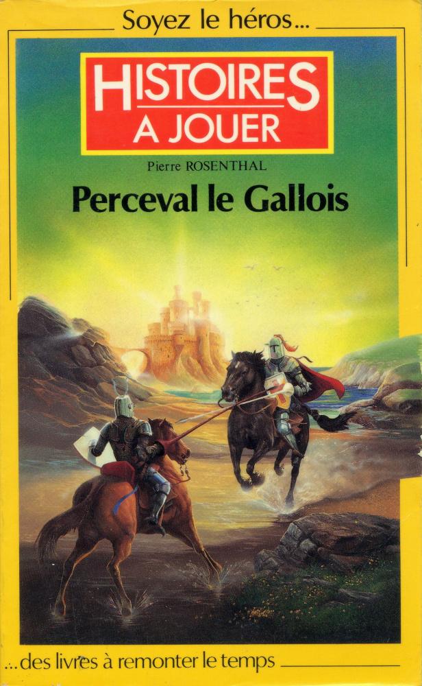 Perceval le Gallois 09_perceval_gallois