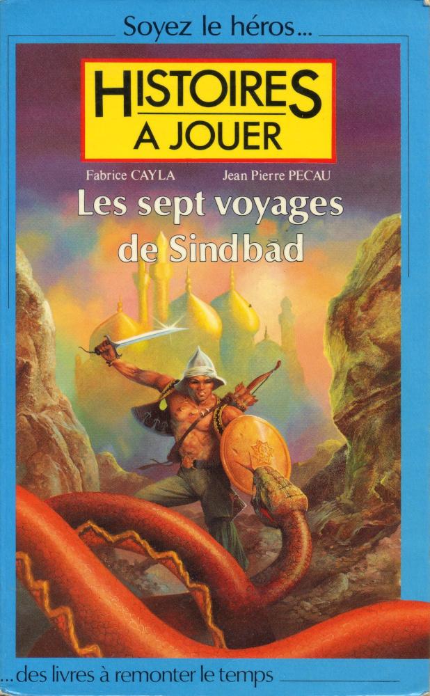 Les Sept Voyages de Sindbãd 10_sept_voyages_sindbad