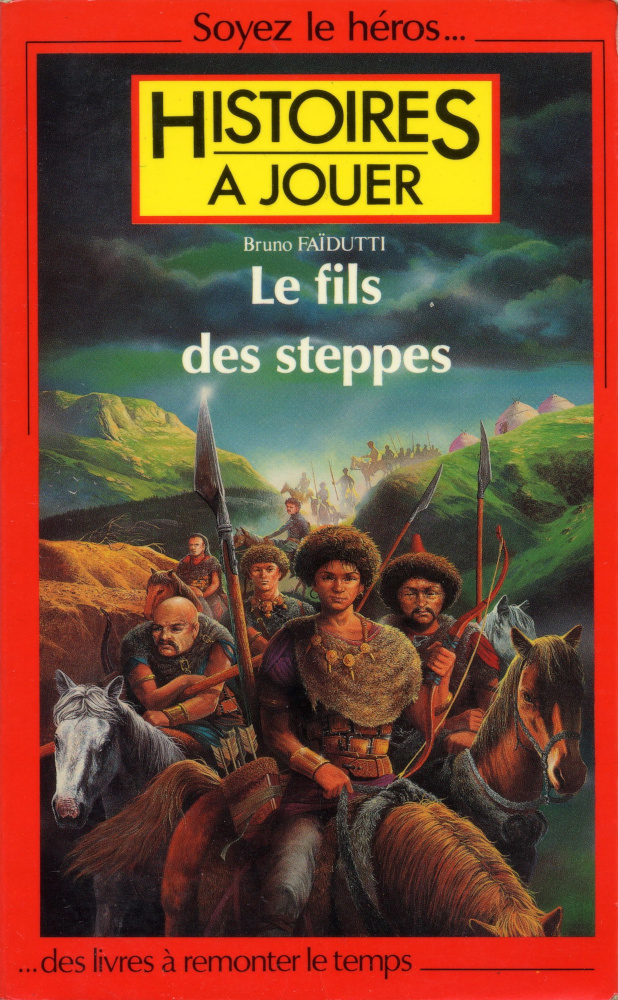 Le Fils des Steppes 12_fils_steppes
