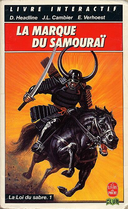 loi du sabre - La loi du sabre 1- La marque du samourai 01_marque_samourai