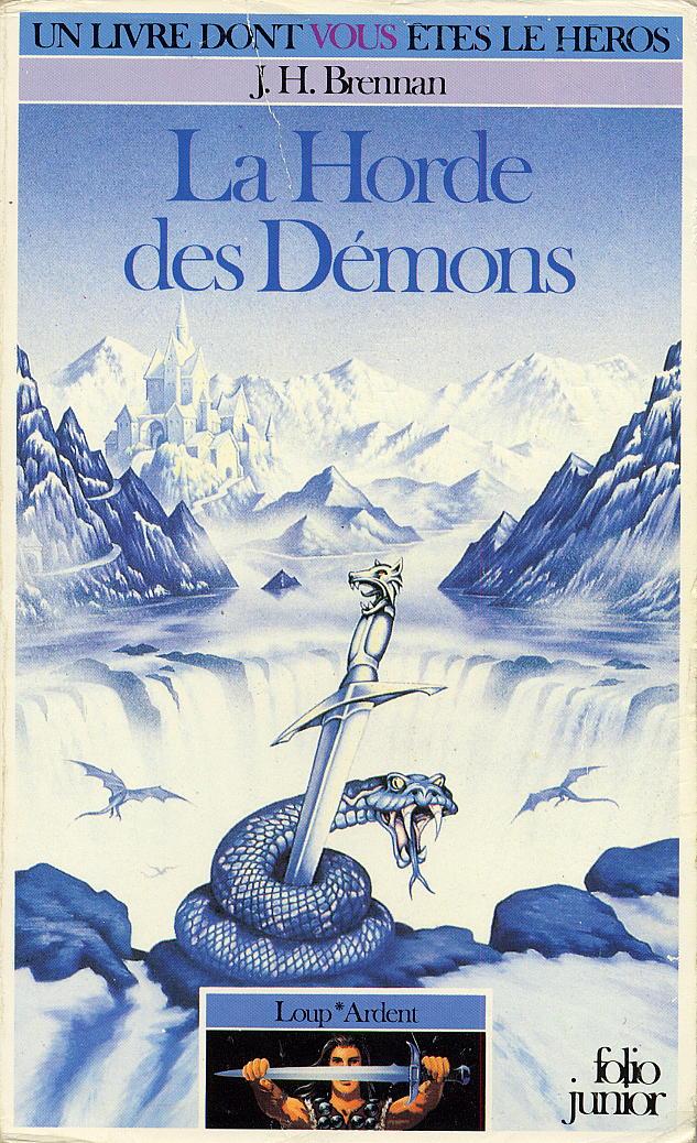 1 - La Horde des Démons 01_horde_demons