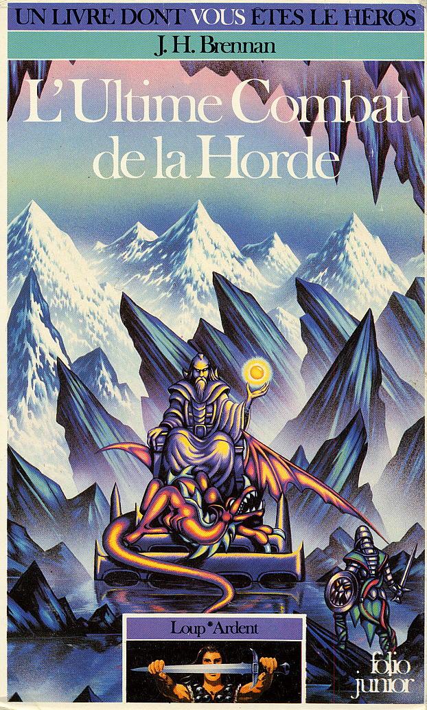 3 - L'Ultime Combat de la Horde 03_ultime_combat_horde