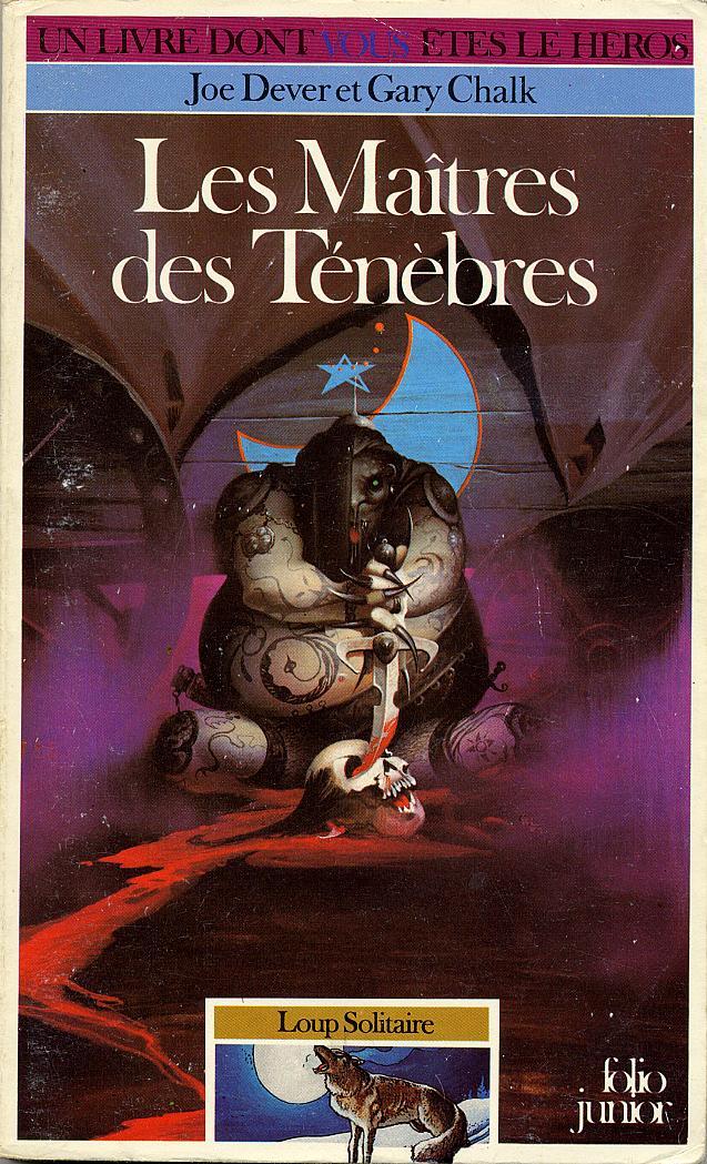 1 - Les Maîtres des Ténèbres 01_maitres_tenebres