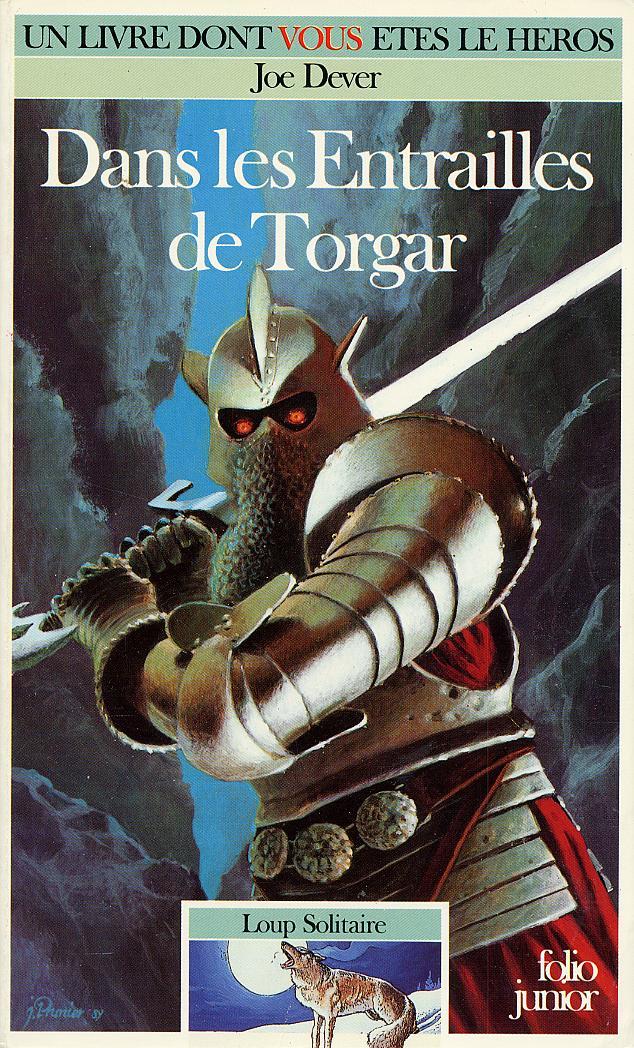 10 - Dans les Entrailles de Torgar 10_dans_entrailles_torgar