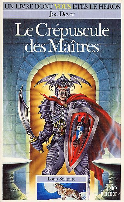 12 - Le Crépuscule des Maîtres 12_crepuscule_maitres