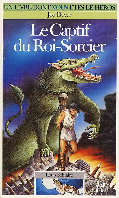 14 - Le Captif du Roi-Sorcier 14_captif_roi_sorcier