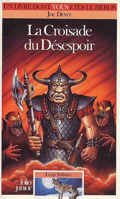 15 - La Croisade du Désespoir 15_croisade_desespoir