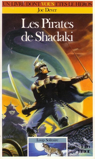 22 - Les Pirates de Shadaki 22_pirates_shadaki