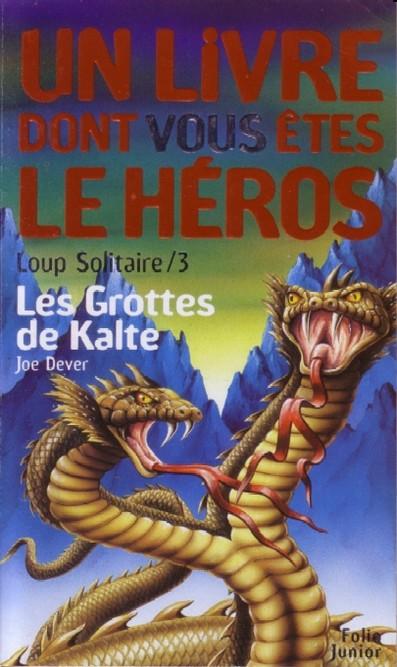 3 - Les Grottes de Kalte 03_grottes_kalte
