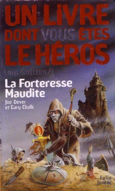 7 - La Forteresse Maudite 07_forteresse_maudite