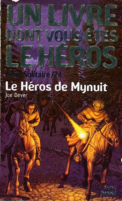 23 - Le Héros de Mynuit 24_heros_mynuit